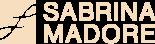 Sabrina Madore Design logo